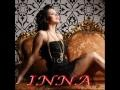 Inna - 2010 - Hot House Remix,