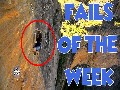 /cd0a127666-near-death-close-calls-fails-of-the-week-june-2017