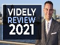 Videly Review & Demo 2021 - BRUTALLY HONEST REVIEW!