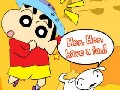 /3a36a90a8a-crayon-shin-chan-fights-monsters