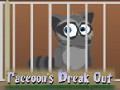 /f1e9c16e99-raccoons-break-out