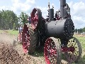/48e0d87a13-michigan-steam-engine-and-threshers-club-2018