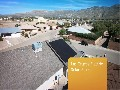 NM Solar Group - Electric Solar Panels in Las Cruces, NM