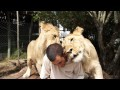 /1eb678d749-getting-morning-love-from-the-lions