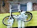http://www.welaf.com/13277,funniest-bicycle.html