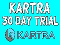 /0015734ef1-kartra-30-day-free-trial-what-you-need-to-know