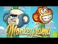 /5b1f68368b-monkeyrama-gameplay-ios