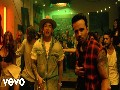 /fb164a765c-luis-fonsi-despacito-ft-daddy-yankee