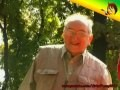 /caefe2063d-naked-and-funny-you-record-hidden-camera