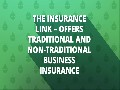 The Insurance Link Dellview San Antonio CA : Auto Insurance