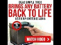 /d86dcfd7db-how-to-recondition-any-type-of-used-battery