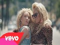 /22ecfc62e7-britney-spears-iggy-azalea-pretty-girls