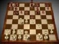 http://onlinespiele.to/2121-sparkchess.html