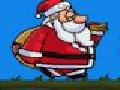/df2fba5601-santa-go-adventure