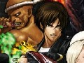 KOF Fighting v1.4