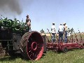 /cff5dd45d5-the-oklahoma-steam-threshers-association-75-hp-case-plowing