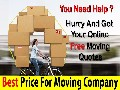 /7be1c6aee8-price-for-moving-company