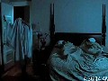 Paranormal Activity:  Deleted Scenes
