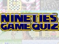 http://www.chumzee.com/games/Were-you-a-Nineties-Gamer.htm