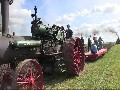 /b2b5f006c4-james-valley-threshing-tractor-show-andover-sd