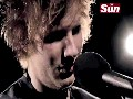 /830346d33a-ed-sheeran-skinny-love-the-sun-biz-session