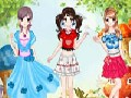 /cf7303ecc6-three-girls-dress-up