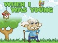 http://www.chumzee.com/games/When-I-Was-Young.htm