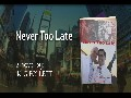 /98030ef166-never-too-late-by-kg-follett-book-trailer