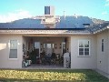 NM Solar Group - Solar Company in El Paso, TX