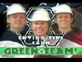 http://www.funnyordie.com/videos/fa1420df1f/green-team-from-will-ferrell-adam-ghost-panther-mckay-and-john-c-reilly