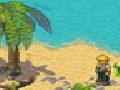 http://armorgames24.blogspot.com/2010/05/castaway-walkthrough.html
