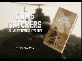 /da34d7e72b-cong-catchers-a-soldiers-memories-of-vietnam