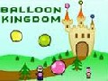 http://www.chumzee.com/games/Balloon-Kingdom.htm