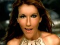 /e2ae73eeb5-celine-dion-im-alive-official-video
