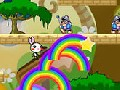 http://www.jokeroo.com/user-content/games/action/2011/11/840871-rainbow-rabbit-adventure.html