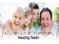 Brentwood Center for Cosmetic Dentistry : Invisalign in West