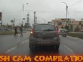 Dash Cam Compilation 2