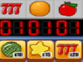 Fruits Slot Machine