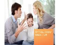The Nice Law Firm, LLP : Family Law Attorney Indianapolis, I
