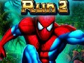 /e3348871fc-spiderman-zombie-run-2