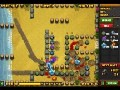 /ff90a2a5f3-penguins-attack-3-das-tower-defence-spiel