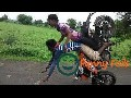 /b573fdf383-funny-videos-2015-funny-fails-funny-vines-top-funny-fail