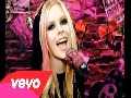 /f1a0229a1d-avril-lavigne-the-best-damm-thing