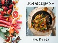 /bd24ba1aba-project-tuber-food-war-espisode-6-best-frog-porridge