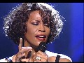 /a7d0fdd96d-whitney-houston-i-will-always