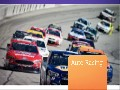 Best Price Nascar Tickets in Riverdale, NJ | (973) 839-6100
