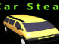 http://www.sharenator.com/Car_Stealer/