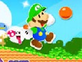 http://www.jokeroo.com/user-content/games/kids/2011/9/815400-super-mario-confront-battle.html