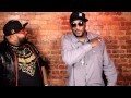 Trick Trick feat. Jazze Pha - Big Body [Official Video]