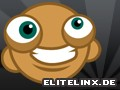 http://www.elitelinx.de/show_51_Song___ber_gesperrte_Youtube_Videos.html